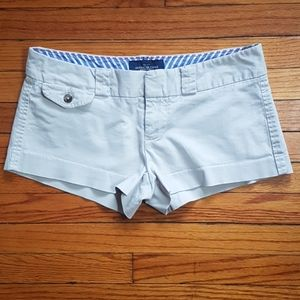 American Eagle favorite short